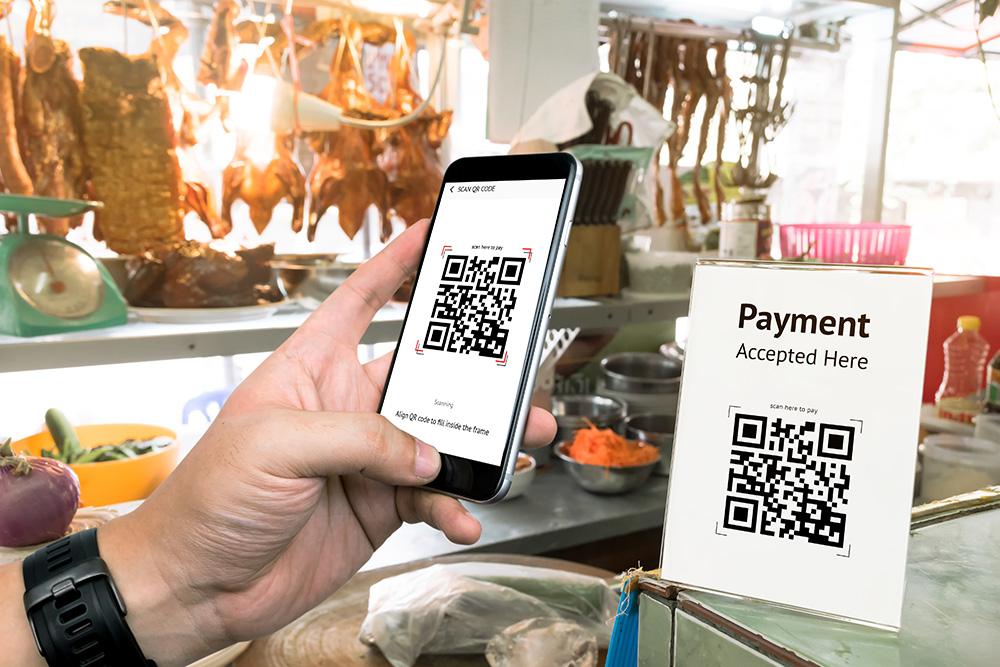 aplikasi-scan-barcode
