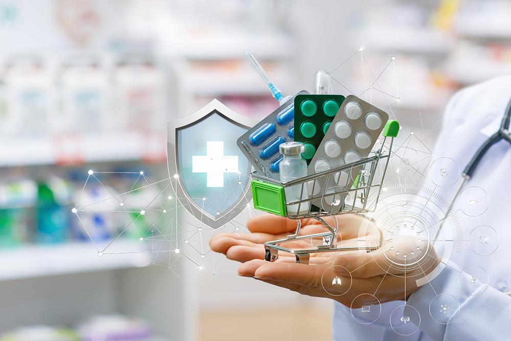 apotek-online