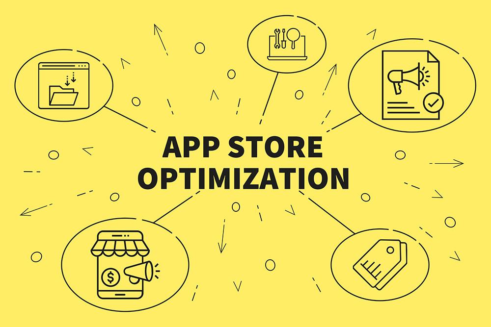 mobile-app (3)