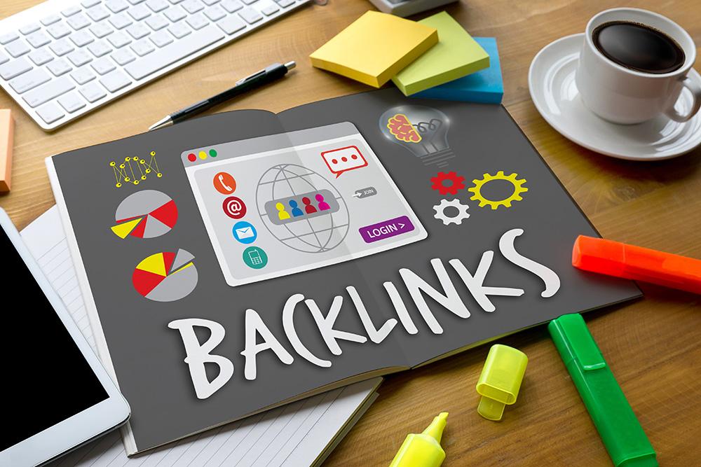 backlink-2