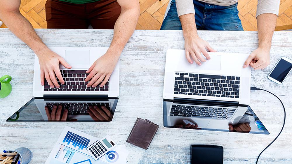 bisnis-digital-2