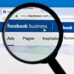 bisnis-facebook