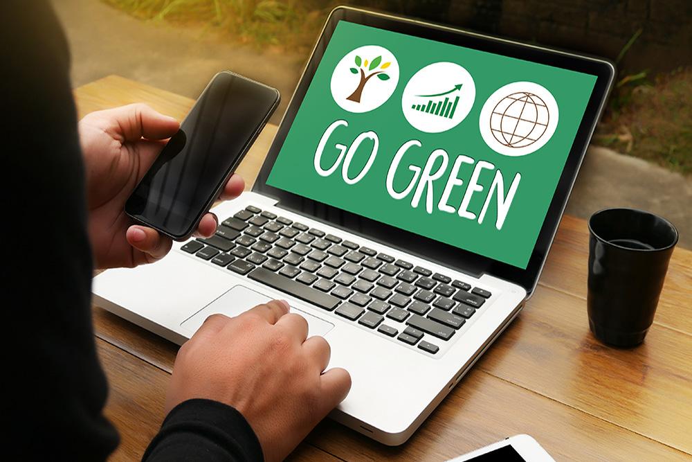 bisnis-go-green-2
