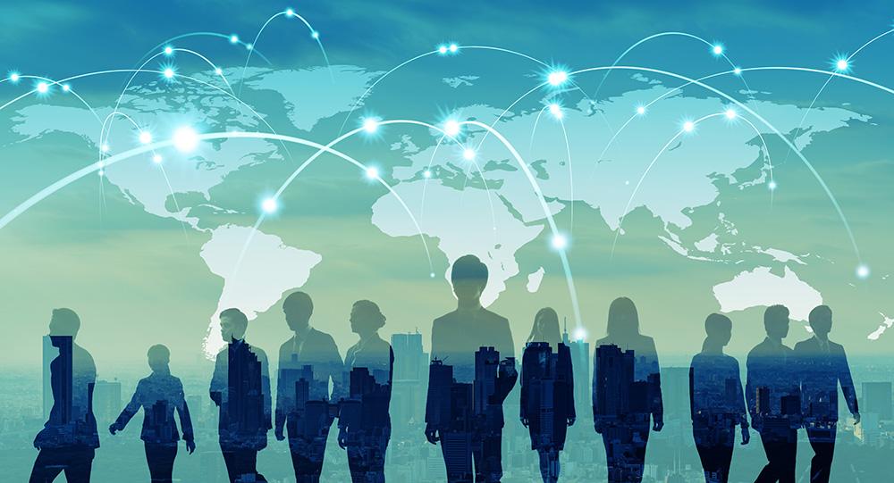 bisnis-internasional-2