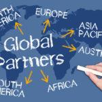 bisnis-internasional-3
