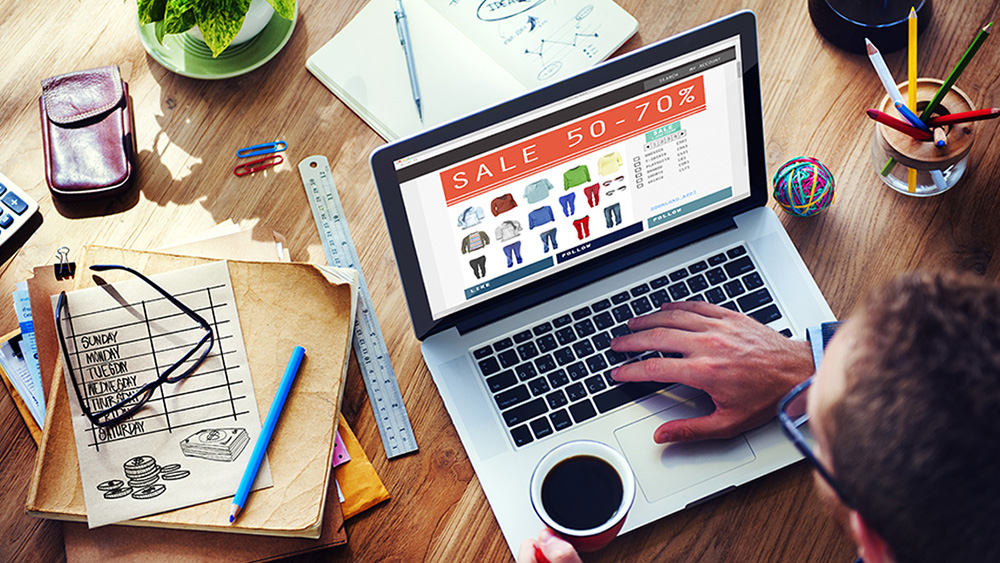 bisnis-toko-online