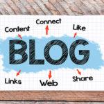 blog-2-1