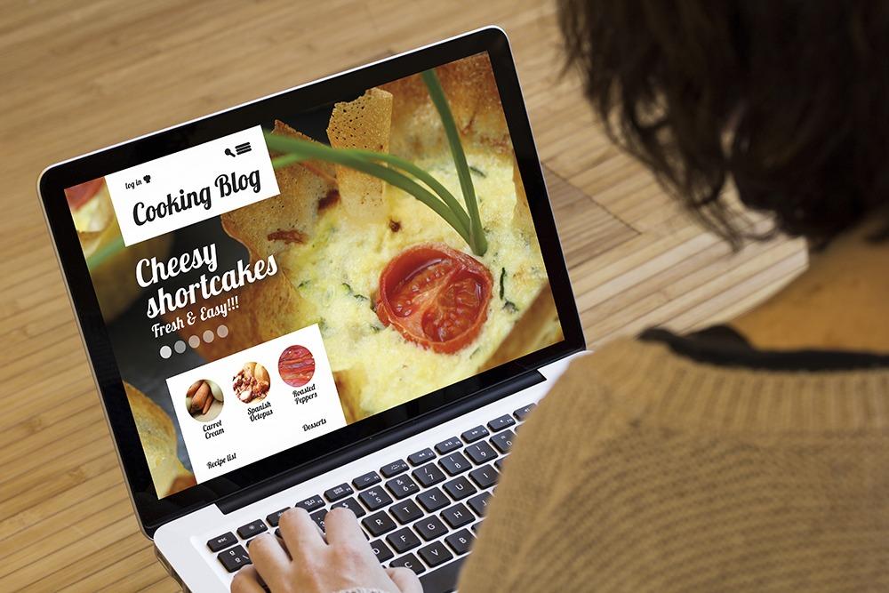 blog-makanan-enak