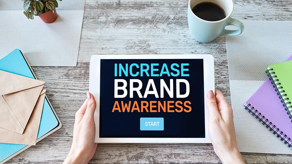 brand-awareness-4