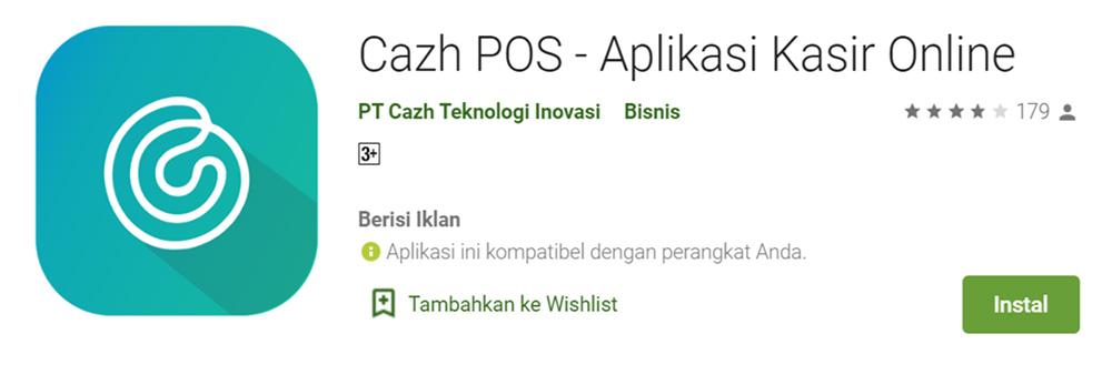 cazh-pos