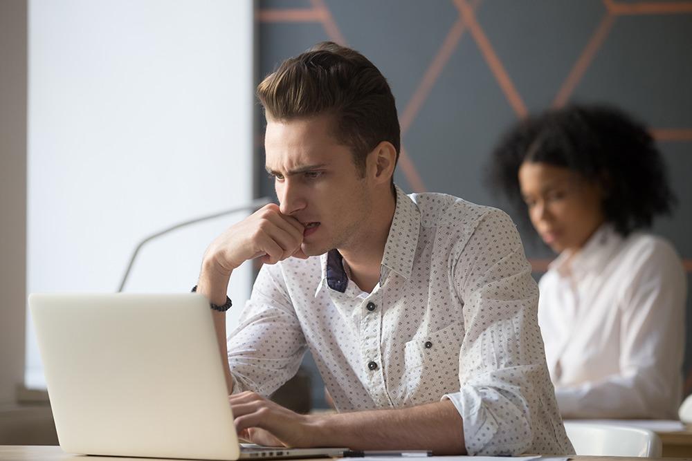 contoh-penyebab-gagalnya-email