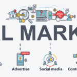digital-marketing-2
