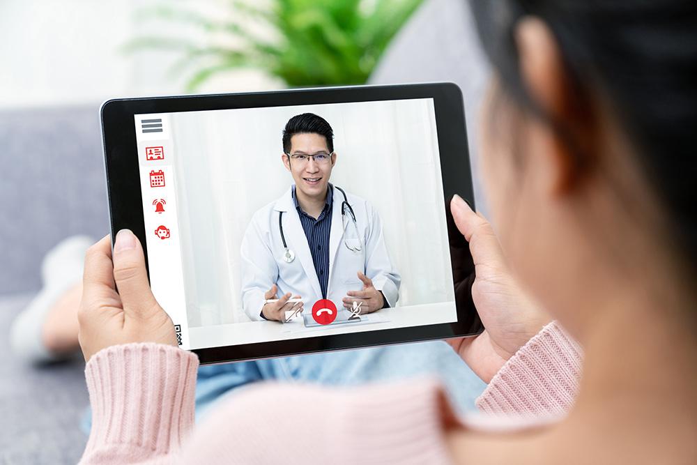 dokter-online