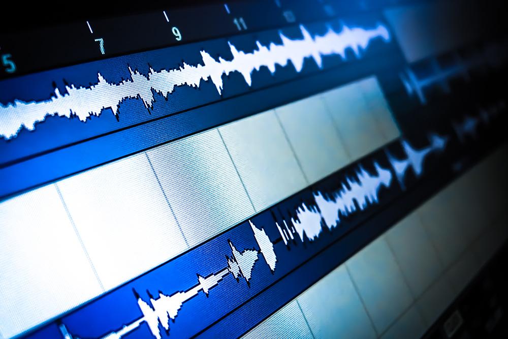editor-audio