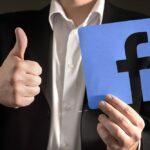 facebook-shops-sukses