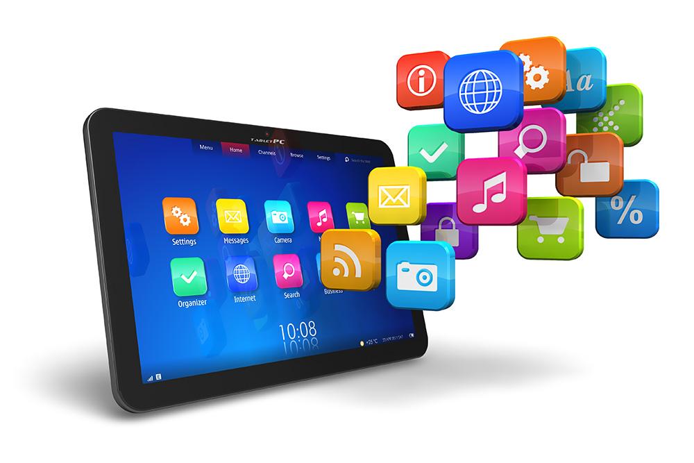 icon-aplikasi-1-2 (2)