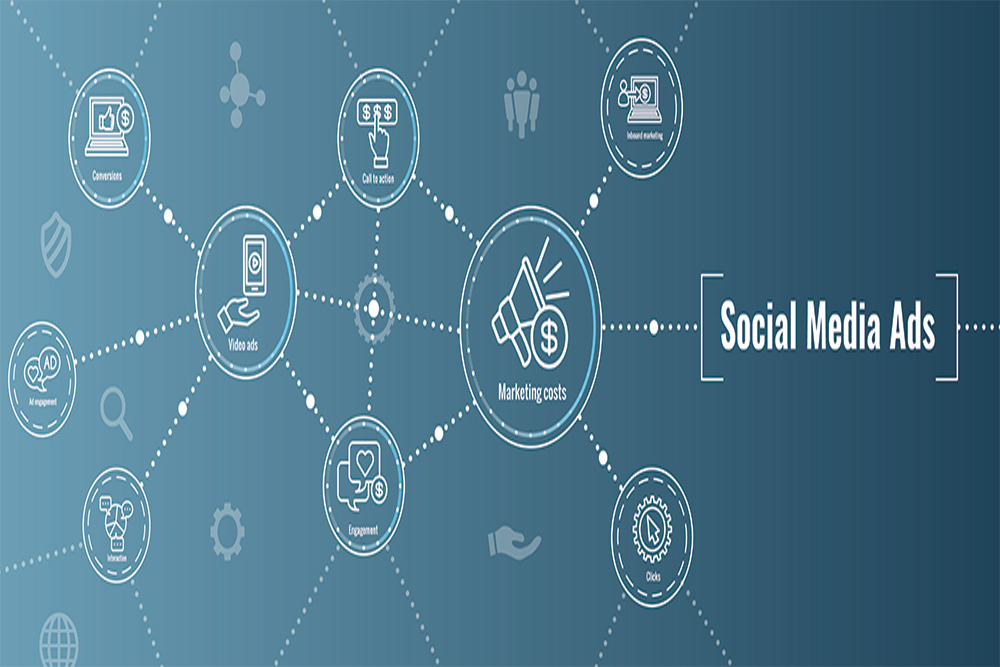 iklan-media-sosial-1