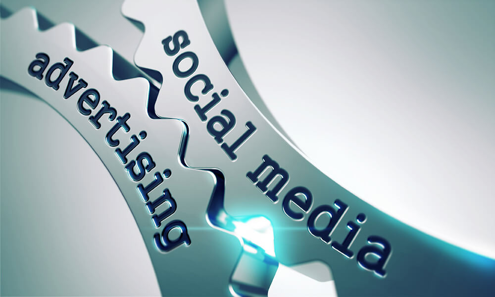 iklan-sosial-media-1 (1)