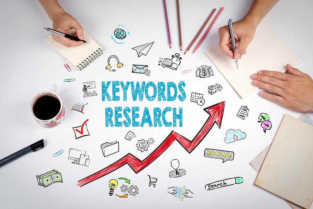 keywords-1