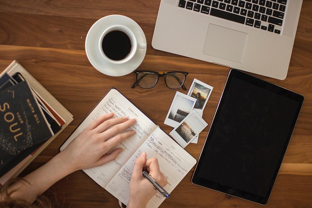 langkah-menerapkan-blog