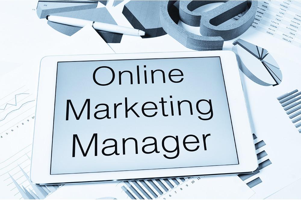 market-manager-1