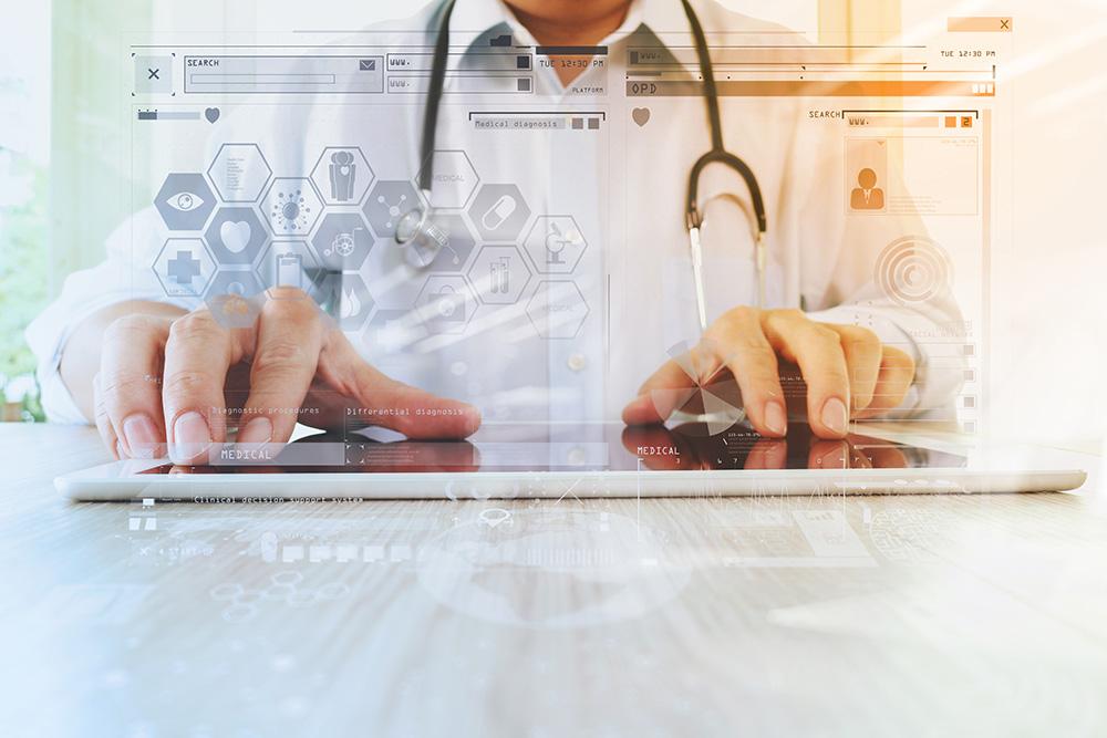 medis-online