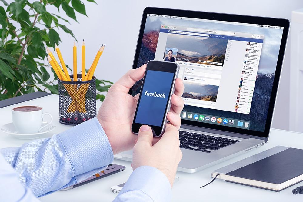 membuat-facebook-shops