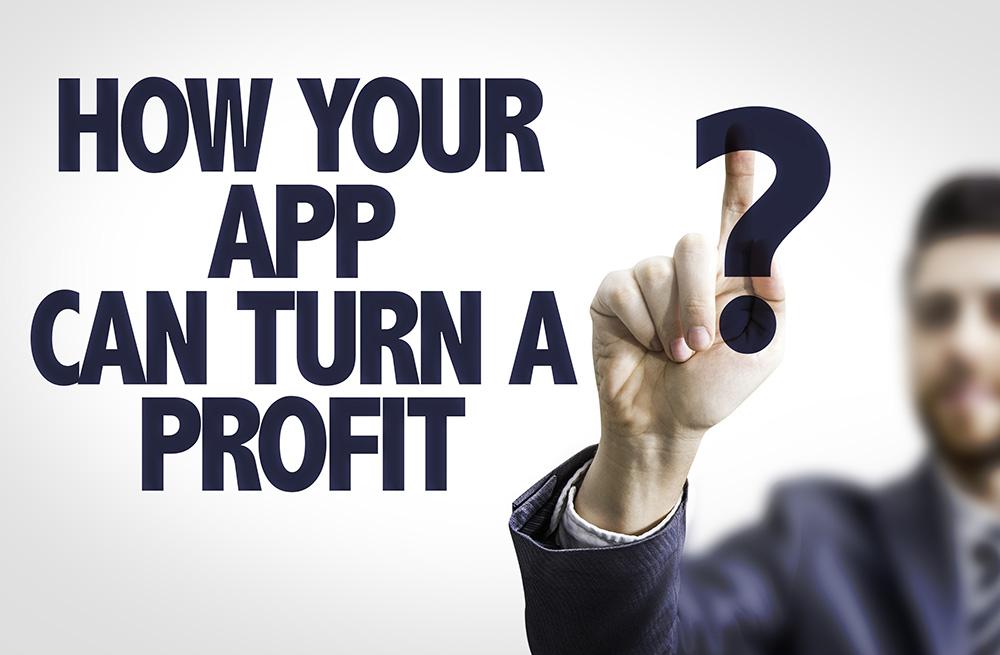 monetizasi-app