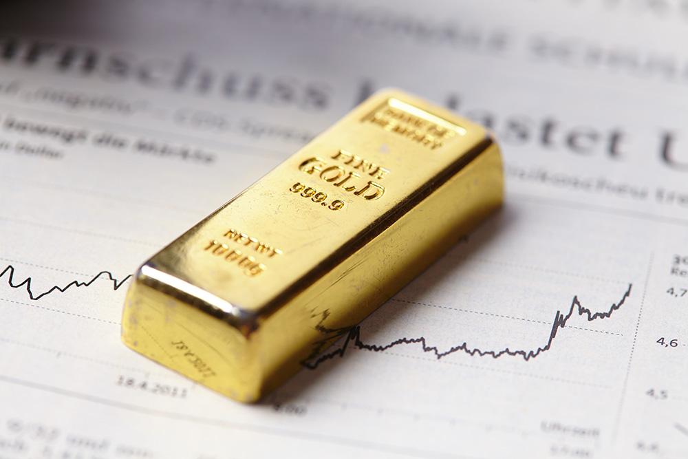 nabung-emas