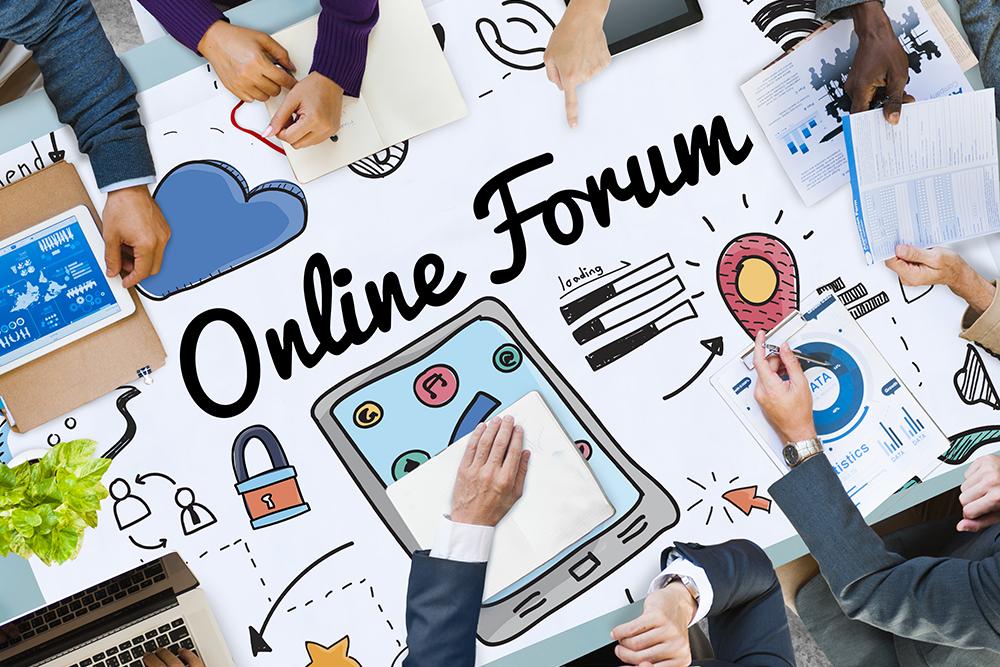 online-forum-1