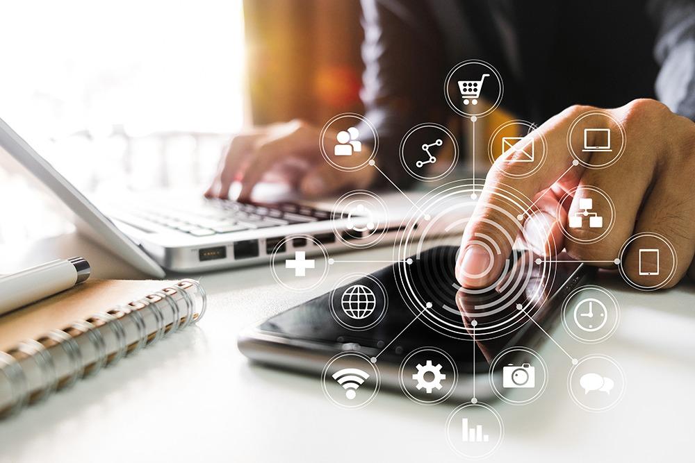 pemasaran-digital-masa-depan