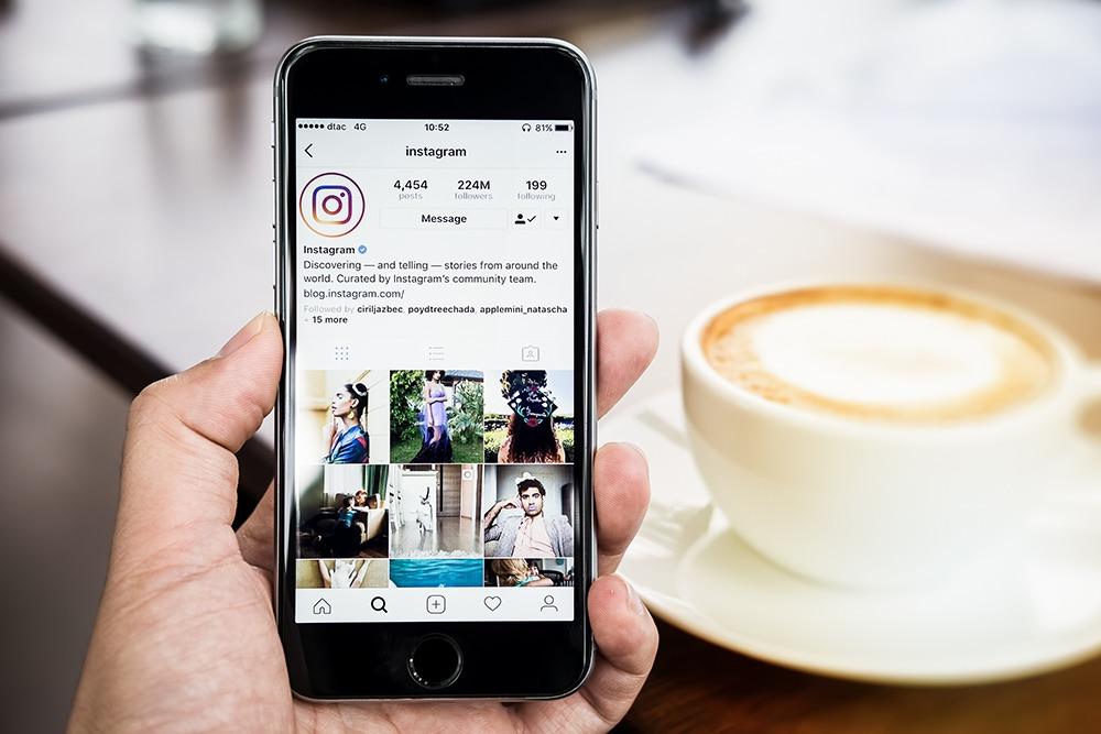 pengikut-instagram
