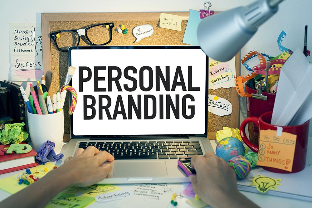 personal-branding-2