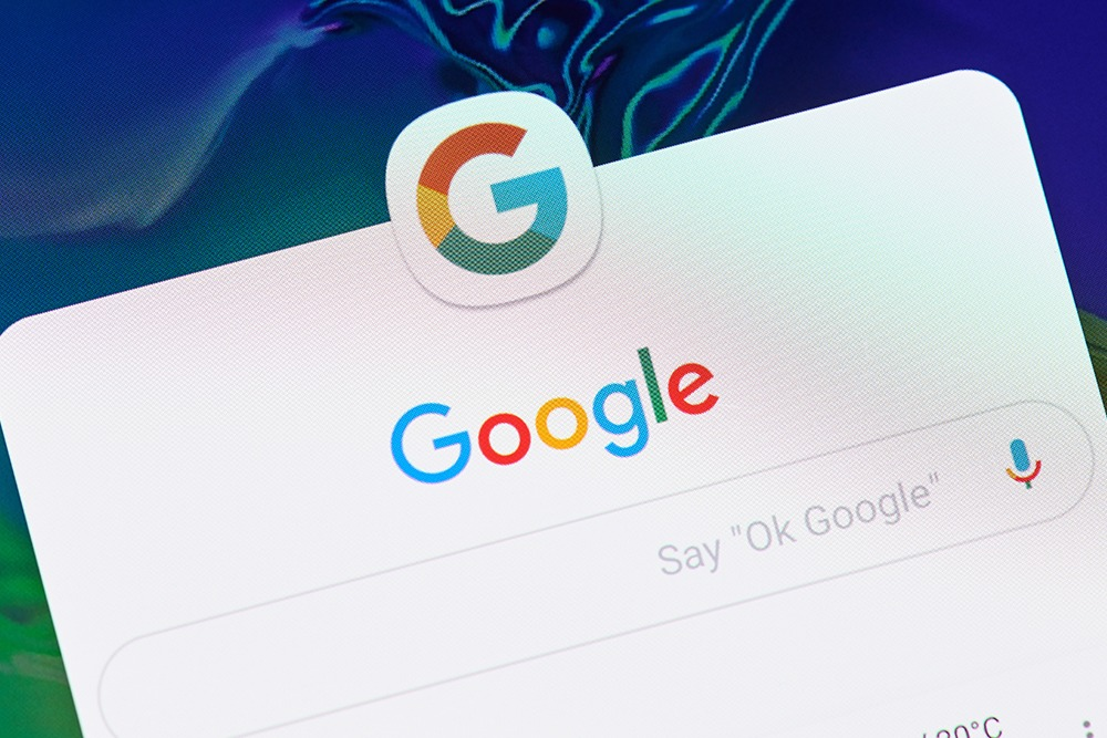 sejarah-google-rank