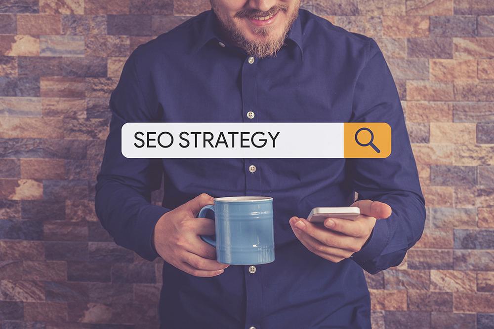 seo-strategy-1