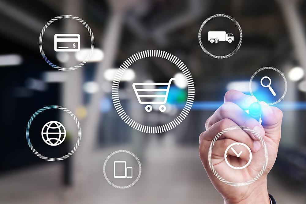 situs-e-commerce-2