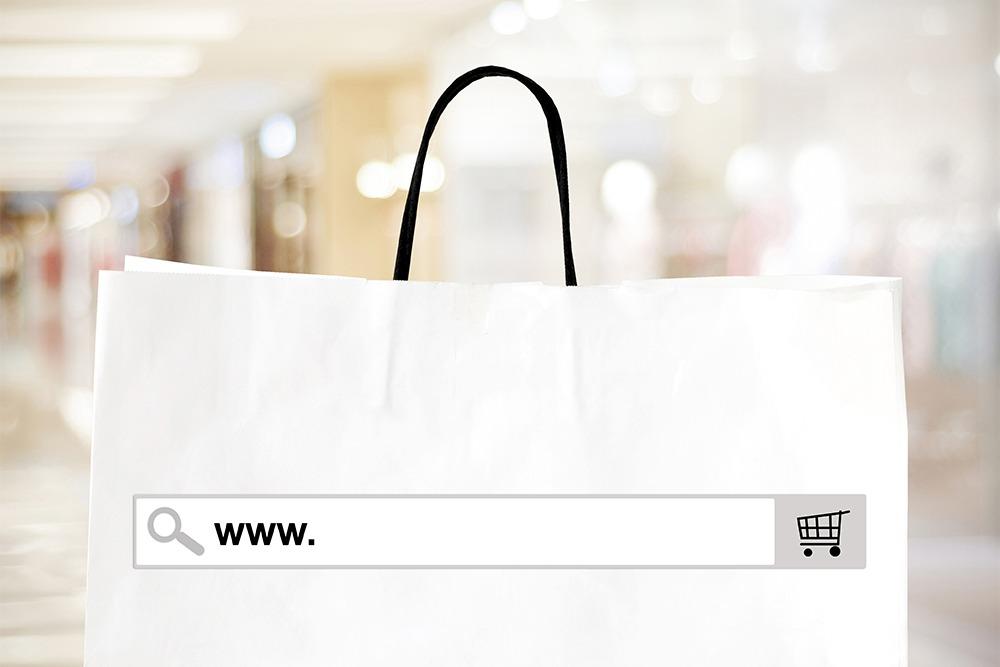 situs-e-commerce