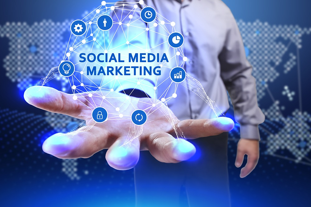 social-media-marketing-future
