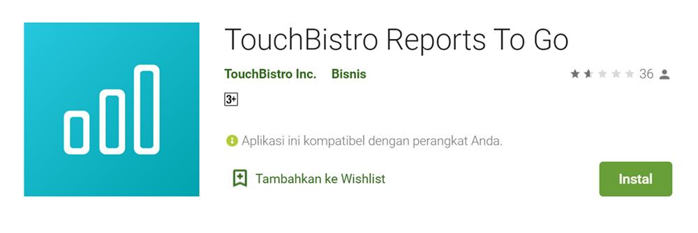 touch-bistro