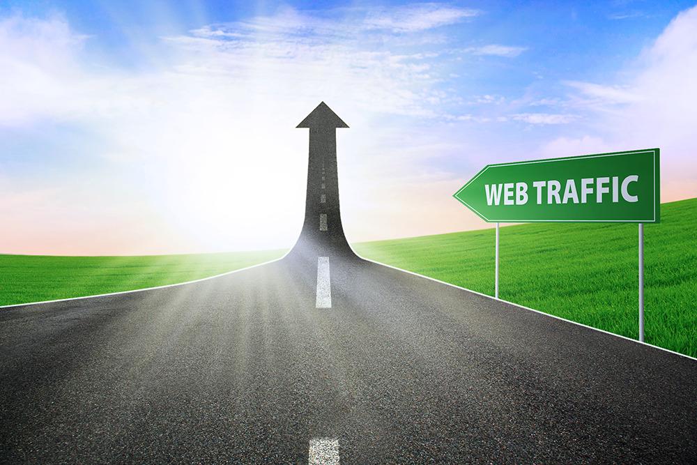 traffic-web