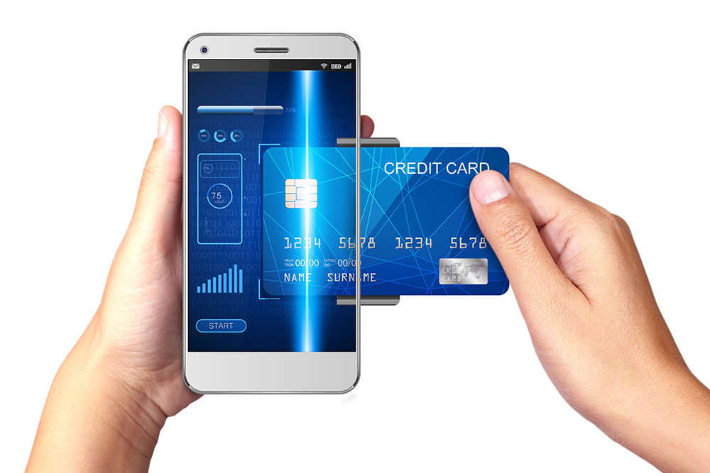 virtual-credit-card-2