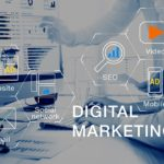apa-itu-digital-marketing