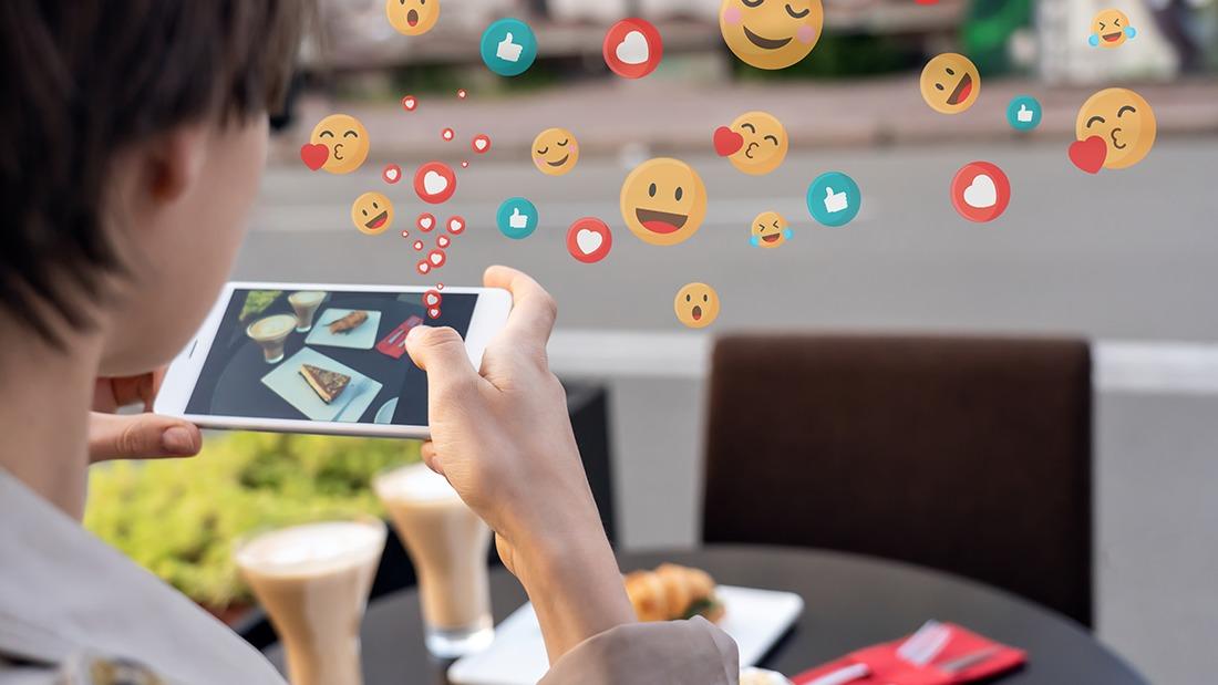 aturan-penggunaan-emoji