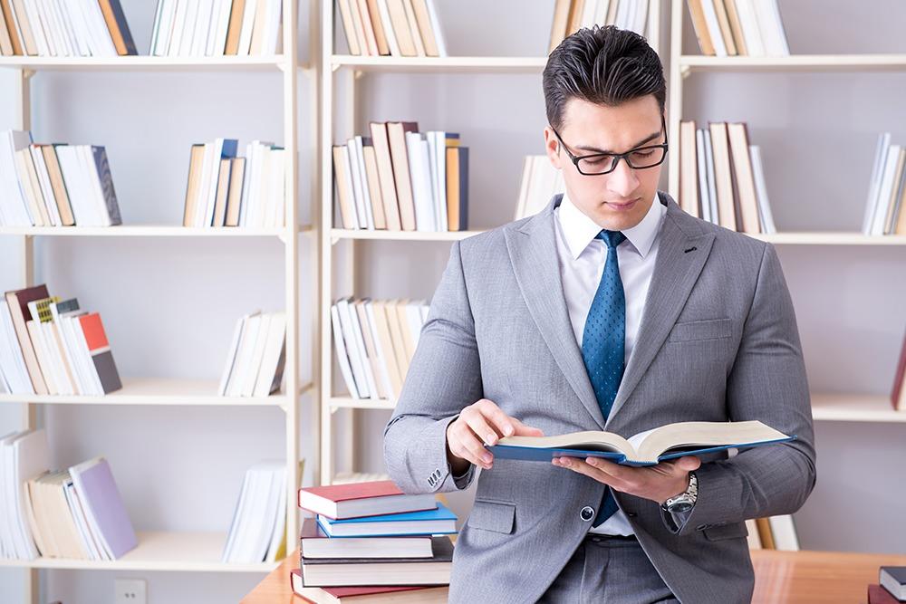 buku-belajar-bisnis-online