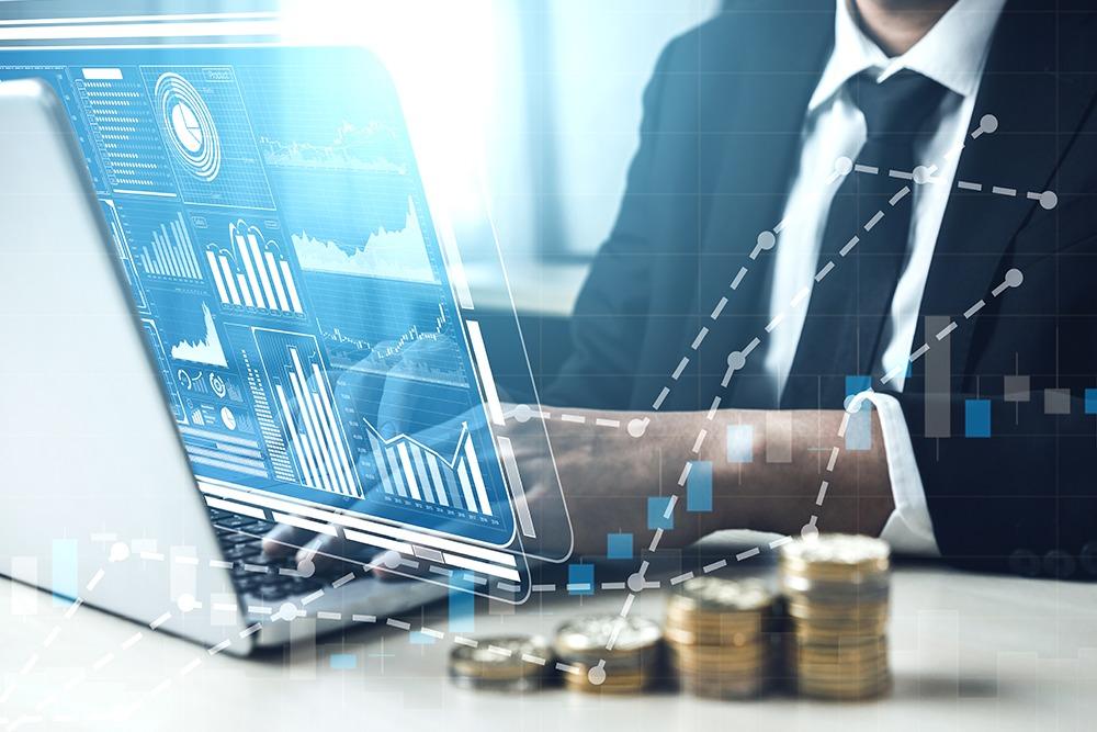 analisis-proses-bisnis