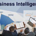 bisnis-inteligent
