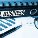 bisnis-pelajar