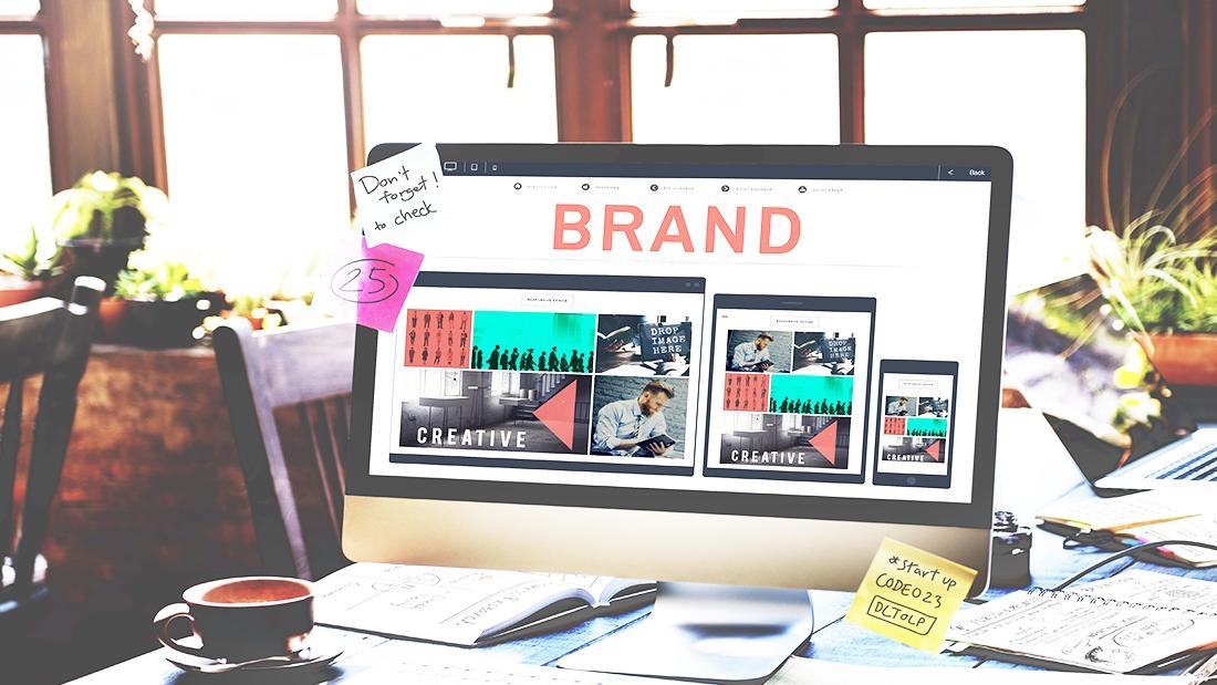 brand-digital