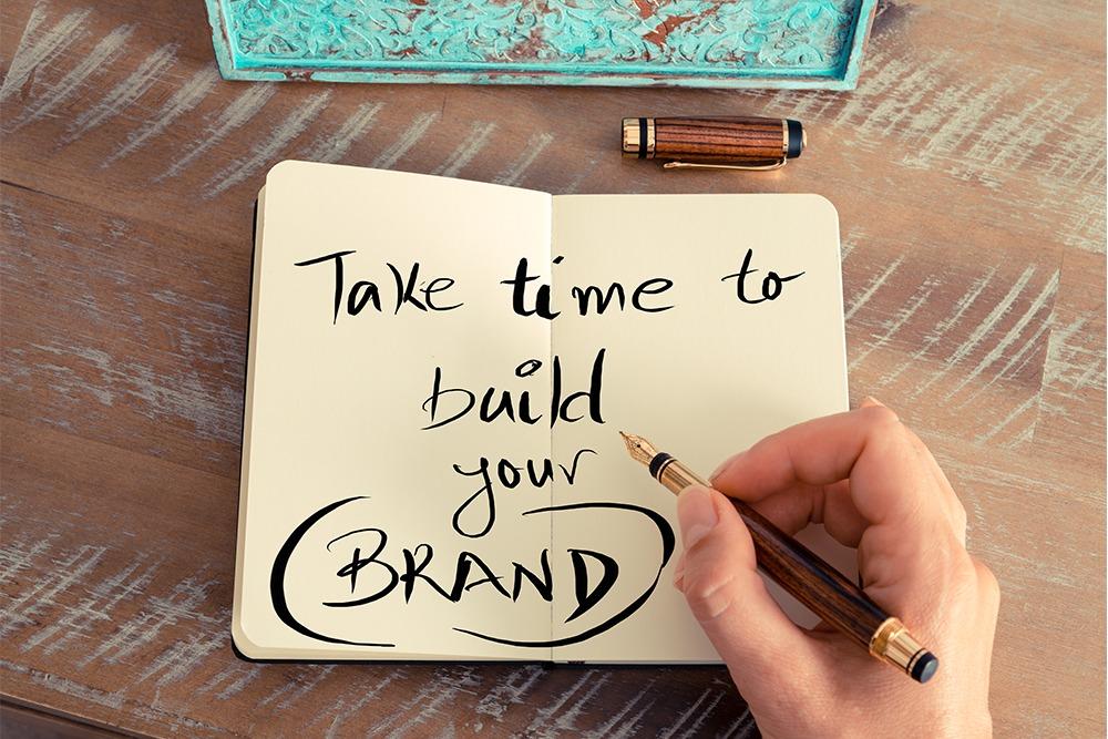 branding-bisnis