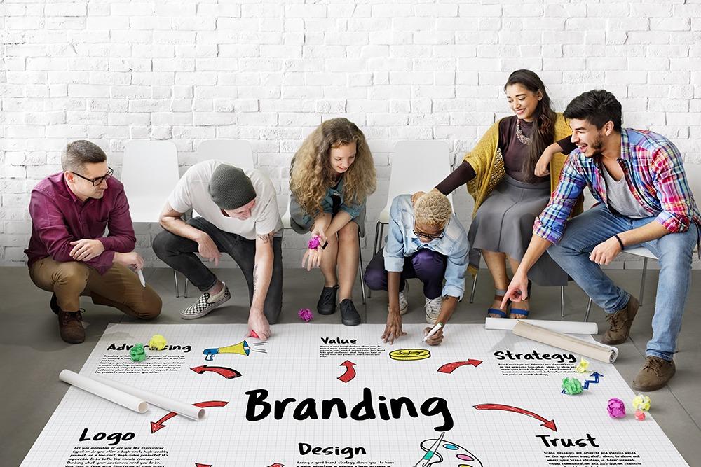 branding-bisnis-2